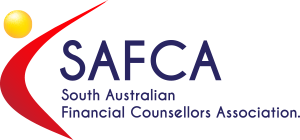 South Australian Financial Counsellors Association