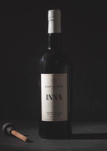 Oak Master Pacific Wine Infusion Closures