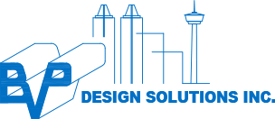 BVP Design Solutions INC