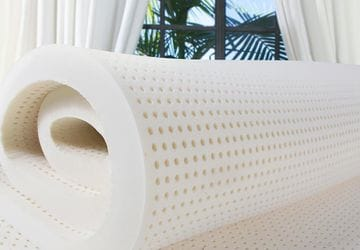 8 Reasons Why Sunshine Mattress is the Best Mattress