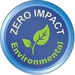 Zero Impact