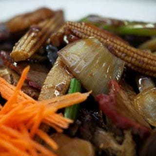 Rose Chinese Restaurant Anglesea Traditional Chinese Cuisine