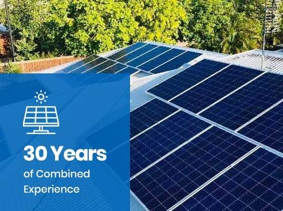 I Am Solar - Reliable and Compliant Solar Panels QLD NSW