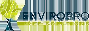 EnviroPro Tree Solutions