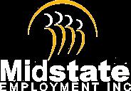 Midstate Employment Inc