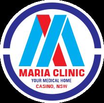 Maria Clinic