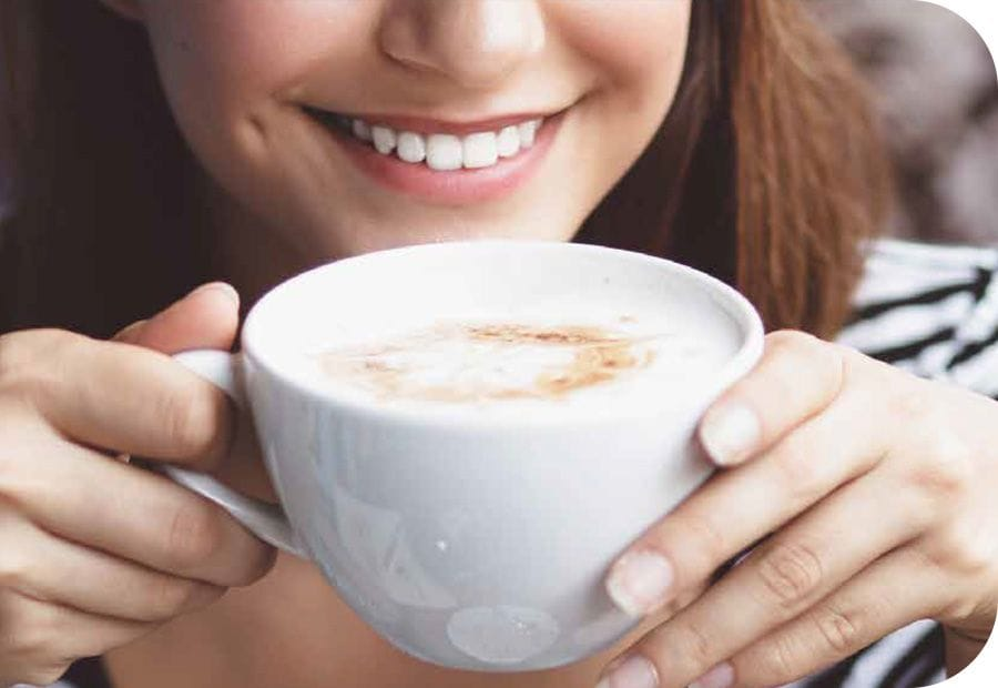 Office Coffee Machines, Commercial Coffee Machines