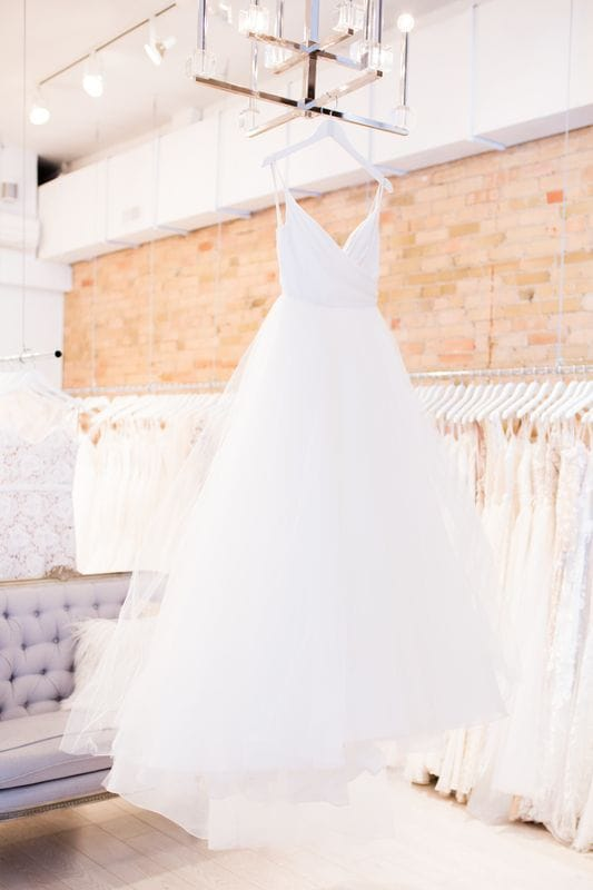 Wedding Vendors: Who to Book and When