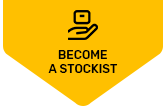 Become a stockist | Protective school book covers QLD