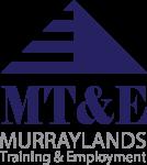 Murraylands Training & Employment