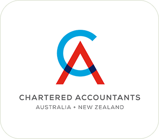 Balanced Accounting Services | Chartered Accountants