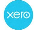 Balanced Accounting Services | Xero