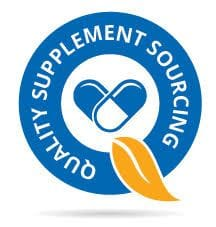 Quality Supplement Sourcing