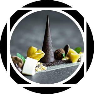 Professional Chef Catering Newcastle
