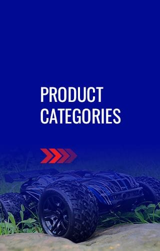 Product Categories