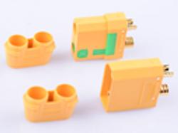 FUSE0077 XT90 Anti-Spark Connectors