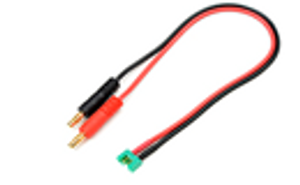 FUSE1336 CHARGE LEAD -MPX 12AWG 30CM