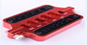 FUSE3245 New Solder Jig