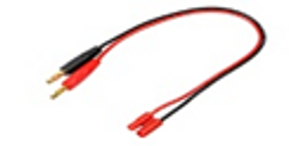 FUSE1325 CHARGE LEAD - HXT3.5MM 14AWG 30CM