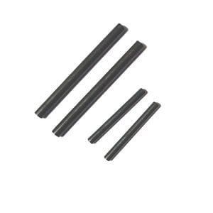 EA1033 SUSPENSION PIN
