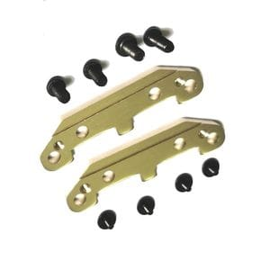 EA1076 ARM Lower Suspension Pin Holder