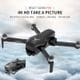 Thumbnail APEX SG906 PRO Video Drone Helicopter Toy Flight 25 Minutes 4K Camera Drone Professional Long Range 4K
