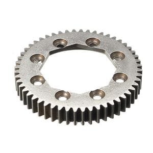 EA1055 GEAR SPUR MAIN TOOTH 52T