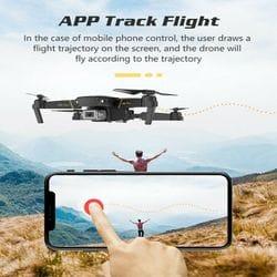 Global Win Drones