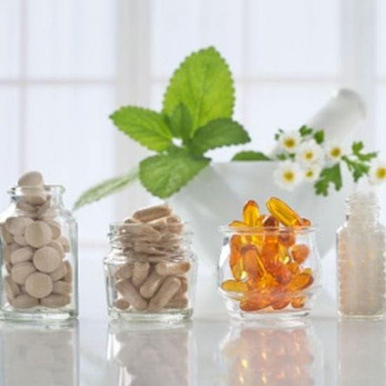 Advertising therapeutic goods: Natural claims on medicines