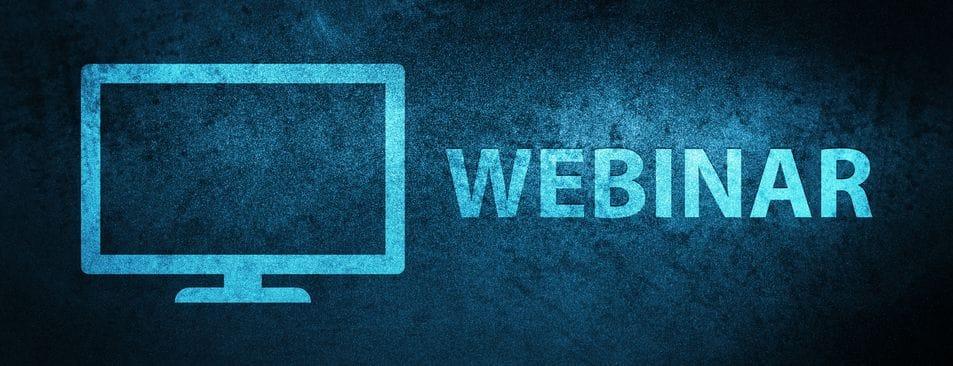 ADIA Webinar
