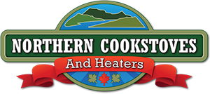 Northern Cookstoves and Heaters