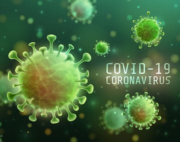 Coronavirus and Cassia Wellness Clinic