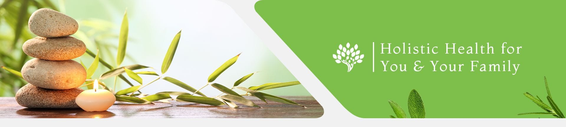 Gold Coast naturopath, iridologist and fitgenes practitioner | Cassia Wellness Clinic Varsity Lakes