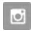 Simpson Taseer Instagram