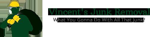 Vincent's Junk Removal