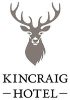 Kincraig Hotel