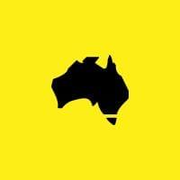 Custom Design Clothing Australia wide