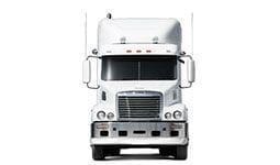 FREIGHTLINER Century Classic CST112 | Daimler Trucks Wagga & Albury