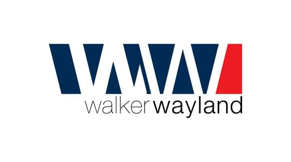 Walker Wayland Chartered Accountants - Franchise Accounting