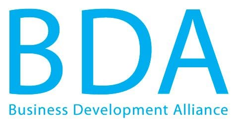 BDA - Your franchising experts