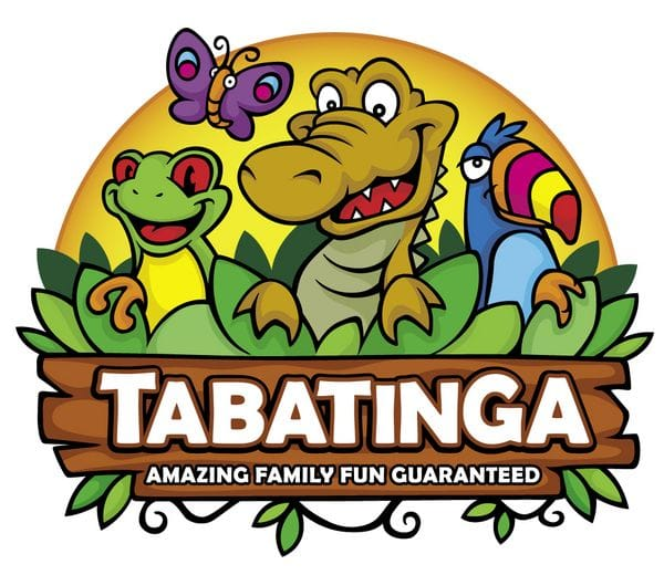 Tabatinga Family Fun Centres - The ultimate lifestyle busine