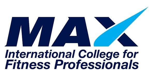 Max Franchising Australia Pty Limited
