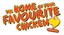 Chicken Treat - Home of your favourite chicken!