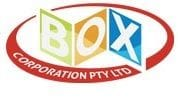 Box Corporation - Vending - Business in a BOX