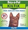 Kiltix 5 Month Tick Collar