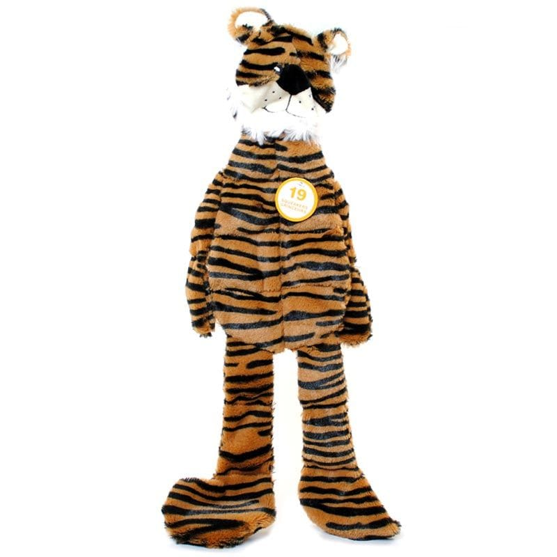 Skineez - Jungle Cat Tiger