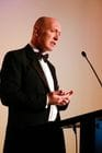 2009 MYOB NSW Excellence in Franchising Regional Awards