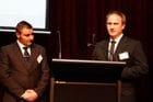 2009 MYOB VIC Excellence in Franchising Regional Awards
