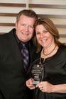 2009 MYOB WA Excellence in Franchising Regional Awards