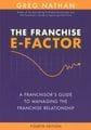 The Franchise E-Factor